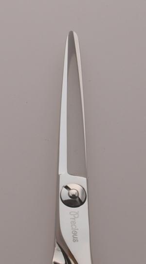 8対2の剣刃加工