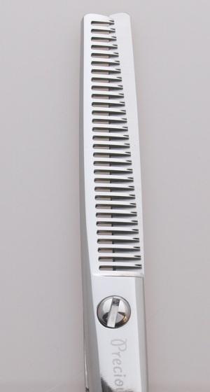 SOL-30 定番セニング 美容師・理容師用